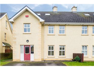 Photo of 18 Latlorcan Glen, Dublin Road, Monaghan