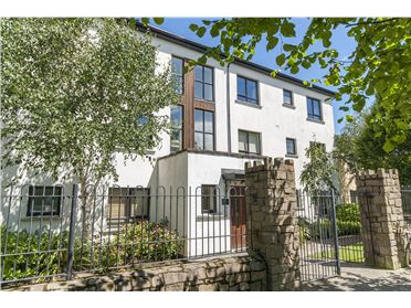 Photo of 28 Blackthorn Hill Drive, Rathcoole, Dublin