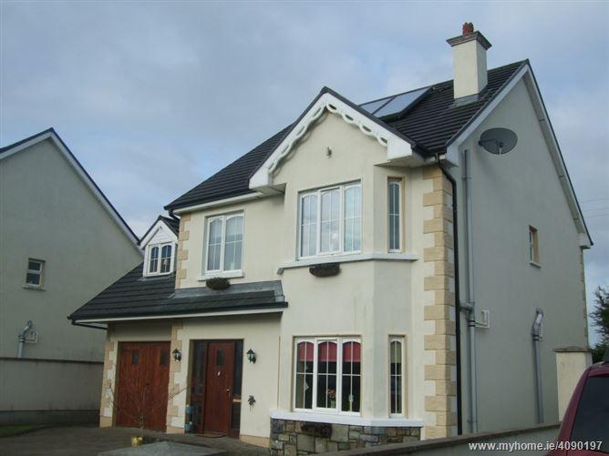 Sliabh Na Greine Swinford Rd, Foxford, Co.Mayo, Castlebar, Mayo