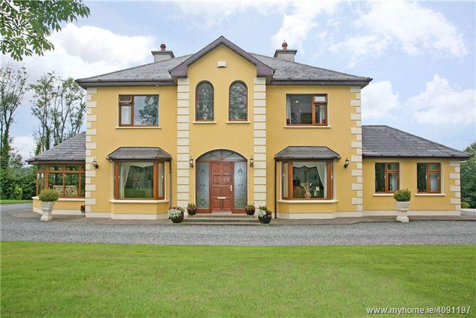 Cappanahanagh, Murroe, Co Limerick, V94N6K7