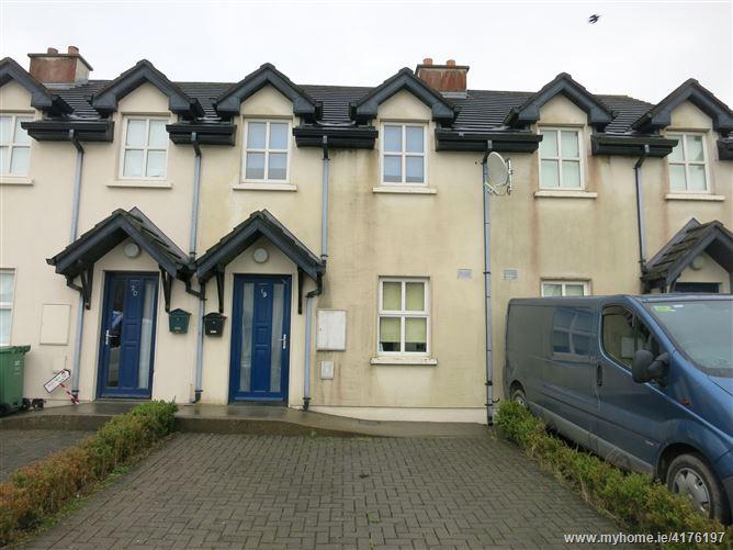 19 Whitewater Estuary, Ballyhack, Arthurstown, Wexford