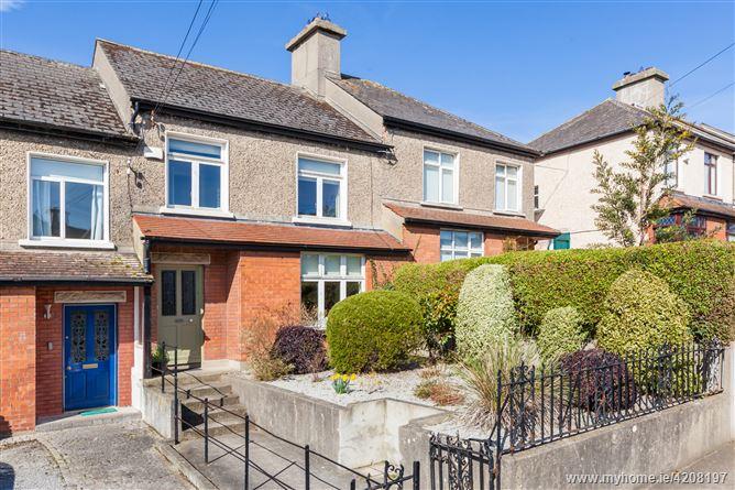21 Bantry Road, Drumcondra, Dublin 9