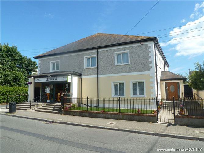 Quinns Shop, 24 Sea Road, Arklow, Co. Wicklow, Y14RC94