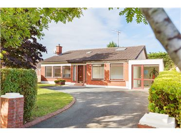 Photo of 38 Burnaby Park, Greystones, Wicklow