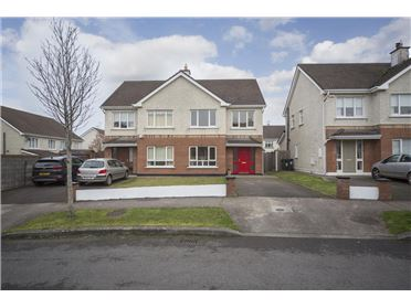 Photo of Rivervale Crescent, Dunleer, Louth