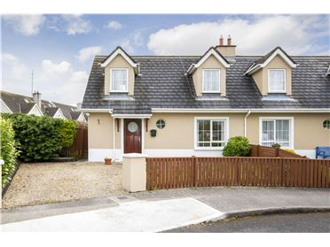 Photo of 11 Moyrath View, Kildalkey, Co Meath, C15 AY06