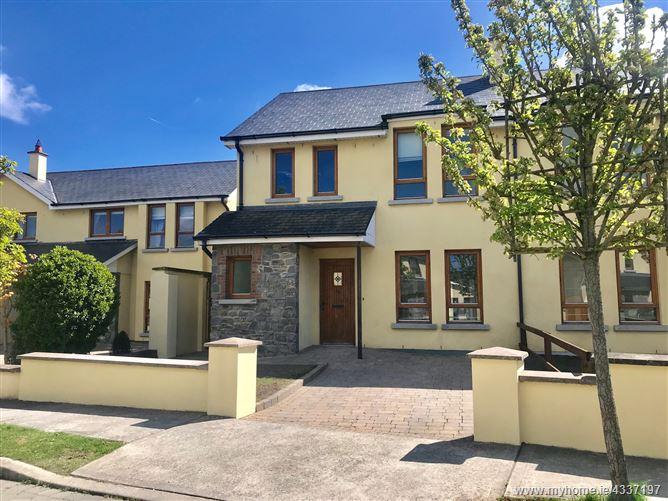 Main image for 16 Delvin Banks, Naul, Dublin