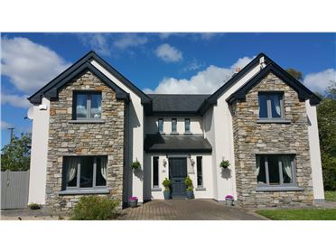 Photo of 4 The Willows, Westport, Mayo