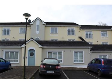 Image for Apartment 20 Carrick View, Cortober, Gorvagh, Leitrim
