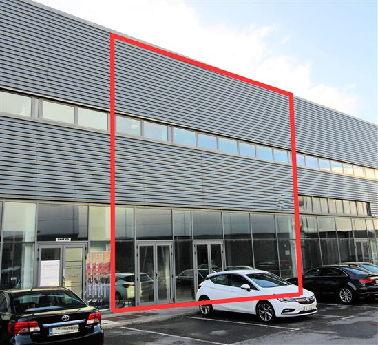 Main image for Unit 59 Briarhill Business Park, Briarhill, Galway