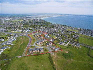 Main image of 12 Newtown Park, Tramore, Waterford