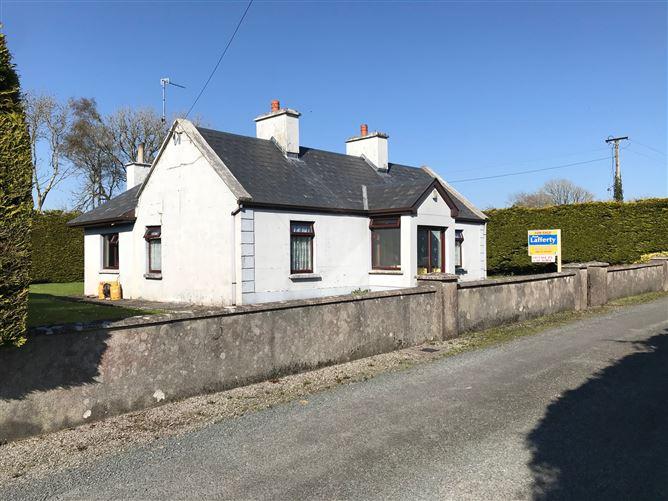 Main image for Mountain Upper, Ballinlough, Roscommon