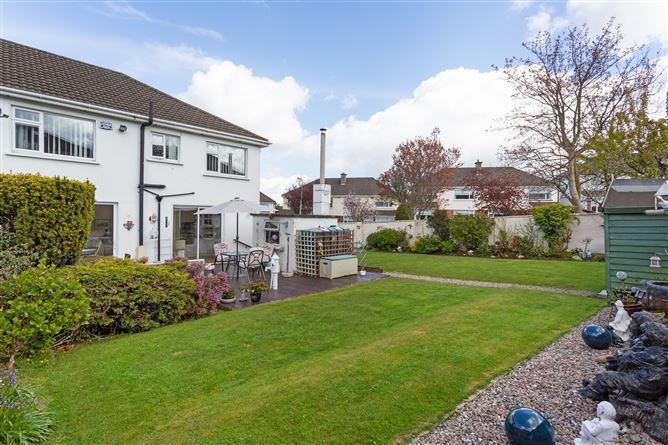 Main image for 24 Elkwood Estate, Ballyroan Heights, Rathfarnham, Dublin 16