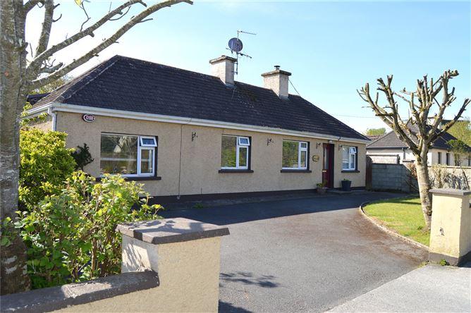 Main image for Kilbelin,Cork Road,Mallow,Co Cork,P51 E7EK