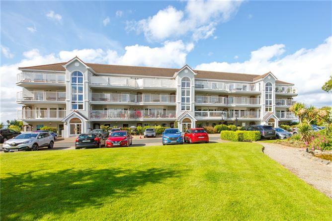 Main image for 110 Salthill Apartments,Monsktown,Co Dublin,A94PK49