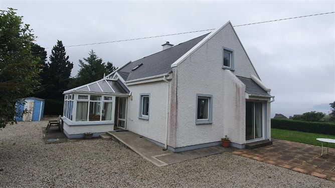 Main image for Doagh Beg, Portsalon, Co. Donegal