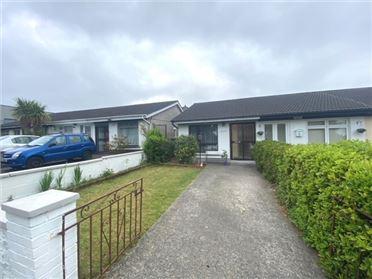 Main image for 62 Oakcourt Lawn, Palmerstown, Dublin 20