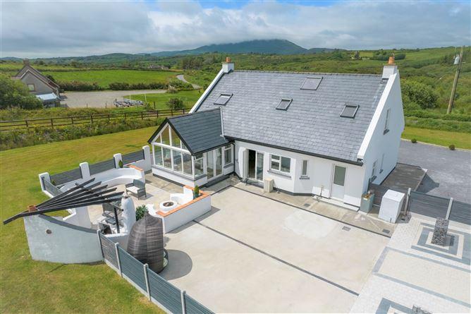 Main image for Ballycumisk, Rossbrin, Ballydehob, West Cork