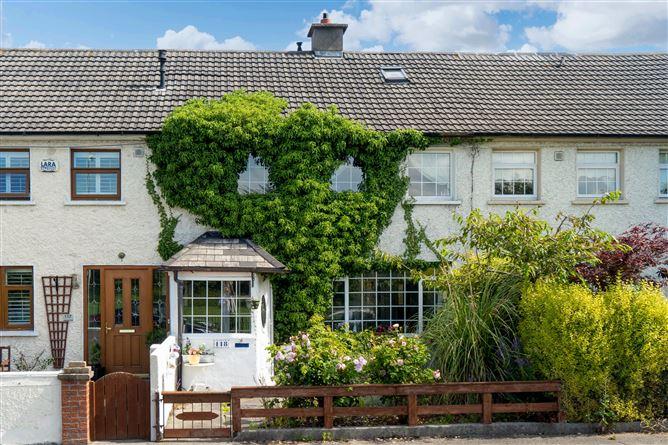 Main image for 118 Ashlawn Park, Ballybrack, County Dublin
