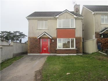 32 Oak Drive, Rushbrooke Links, Cobh, Cobh, Cork