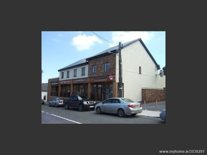3 Garrai Mhe, Spiddal Road, Moycullen, Galway