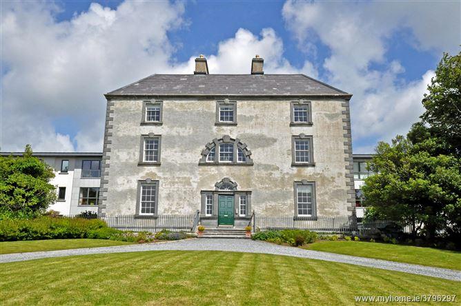 2 Barna House, Barna Demense, Barna, Galway