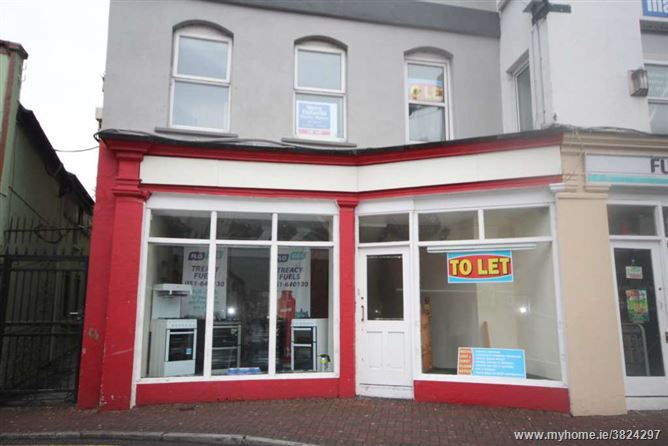 102 Main Street, Carrick-on-Suir, Co. Tipperary