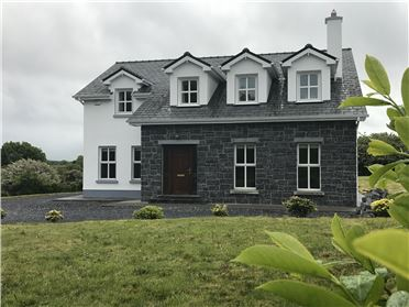 Photo of Killeenmunterlane, Kilcolgan, Galway