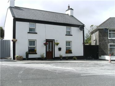 Photo of Errill Village, Errill, Laois