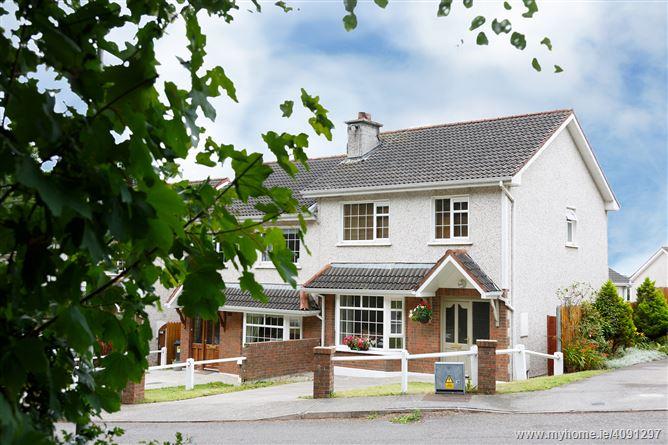 5 Careystown Meadows, Whitgate, Midleton, Cork