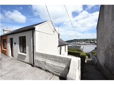 Photo of Oriel Cottage, Middle Road, Crosshaven, Co. Cork