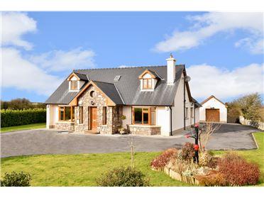 Photo of An Droichead Beag, Caherlea, Claregalway, Galway