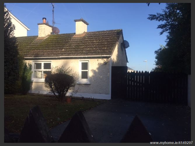 332A Station Road, Leixlip, Kildare