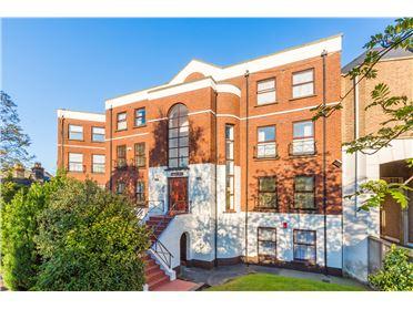 Photo of Apartment 10, Madisson House, Rathgar, Dublin 6