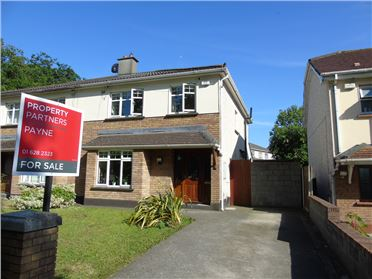 Photo of 1 Cluain Rí, Ballyowen Lane, Lucan, Dublin