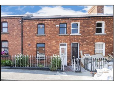 Photo of 5 IONA AVENUE, Drumcondra, Dublin 9