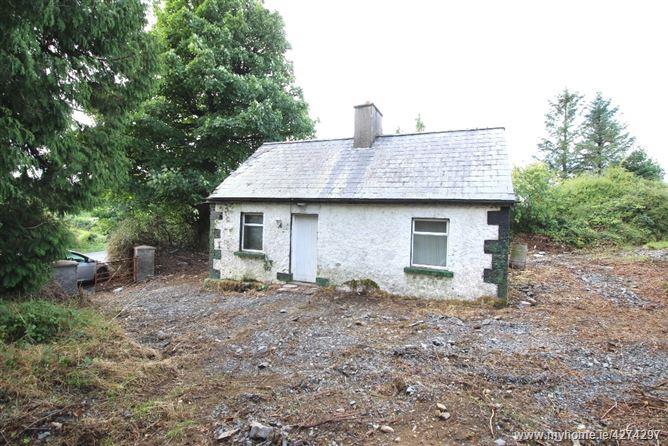 Carrickgorman, Bailieborough, Cavan