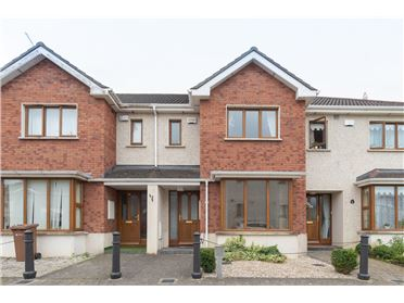 Photo of 35 Chestnut Court, Johnstown Village, Navan, Meath