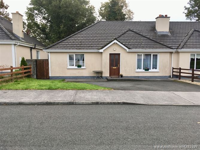 Cluain Ard, Hartley , Carrick-on-Shannon, Leitrim