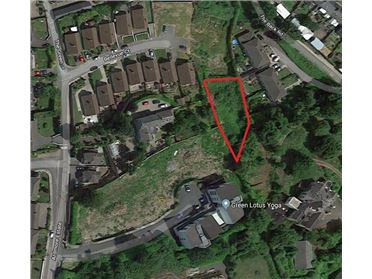 Photo of Lands At Bellevue Court, Passage West, Cork