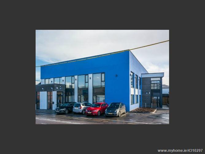 Main image for First Floor Brushville House, Dosco Business Park, South Douglas Road, Cork, Cork City, Cork
