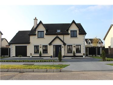 Photo of 78 Park Gate, Tullow, Carlow