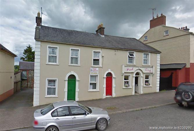 Main image for Hardwick Court, Main Street, Shercock, Cavan