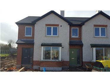 Main image for 8 Willow Hill Close, Rhebogue Hill, Rhebogue, Limerick