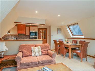 Property image of Woodside Lodge No 9,Spean Bridge, The Highlands, Scotland
