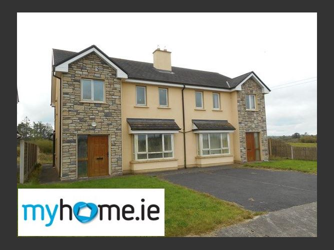 Main image for 7 Spring Vale, Cloonfad, Co. Roscommon