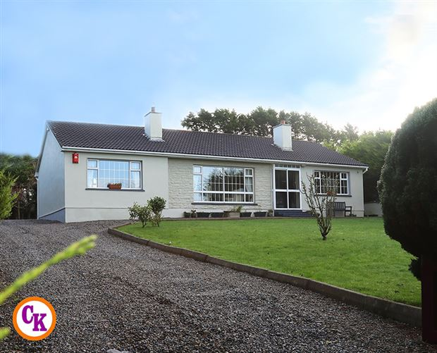 Main image for Iceford, Ballina, Mayo