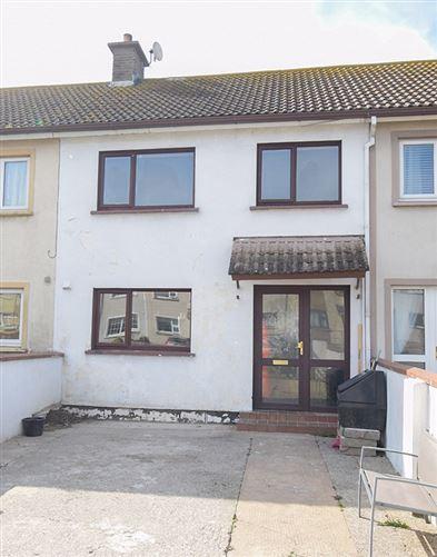 Main image for 21 Crossfarnogue Villas, Kilmore Quay, Wexford, Y35D5E5