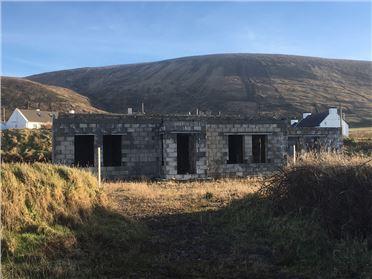 Main image of Baile na Ratha, Dunquin, Kerry