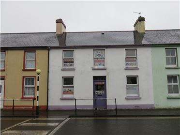 Photo of 2 O'Rahilly Street, Clonakilty,   West Cork